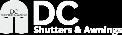 dc-shutters Logo